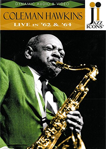 coleman-hawkins-two-incredible-coleman-hawkins-concerts-from-1962-and-1964-dvd-2009