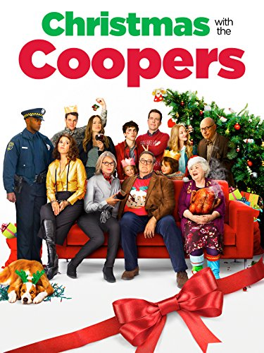 christmas-with-the-coopers