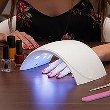 nagellack nageltrockner für nagellack normalen nageltrockner nageltrockner normalen für W29HDYEI