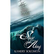 Swept Away: A Time Travel Romance (The Swept Away Saga Book 1) (English Edition)