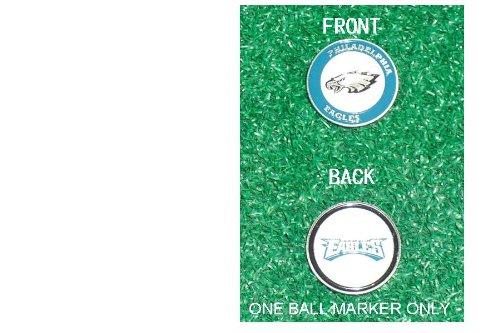 philadelphia-eagles-nfl-double-sided-ball-single-marker-only