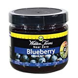 Product Image of Jam & Jelly Fruit Spread 12 oz (340g)