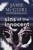 Sins of the Innocent: A Novella