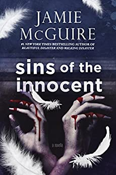 Sins of the Innocent: A Novella by [McGuire, Jamie]