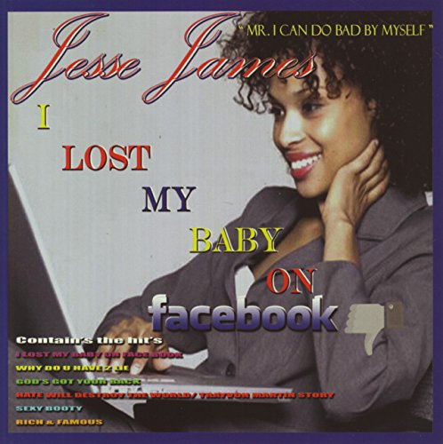 lost-my-baby-on-facebook