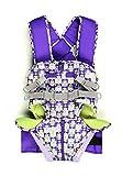 Jané 060245 S69 - Mochila portabebé, Color Tucan Gril