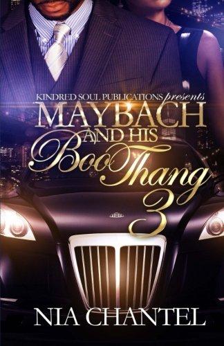 maybach-his-boo-thang-3