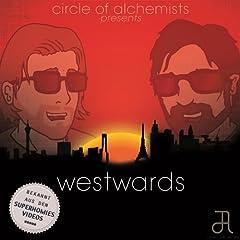 Westwards