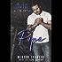 Pipe (Fallen Lords MC Book 2)