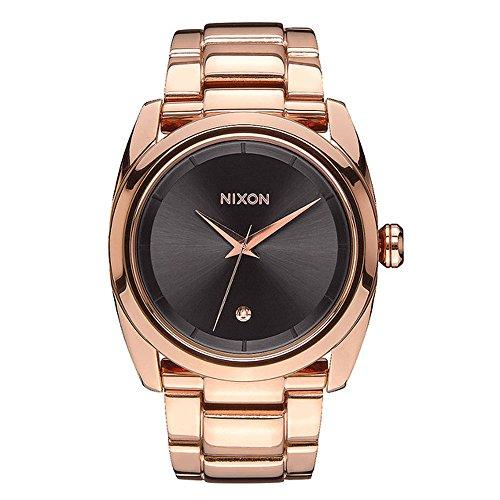 nixon-a9352046-00-orologio-da-polso-da-donna-acciaio-inossidabile
