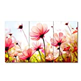 Heizung Feifei Home-Mode 1500 Watt Carbon Platte Dekoration Dual-Use-Wand 180 * 100 cm Hohe Qualität. (Farbe : D)
