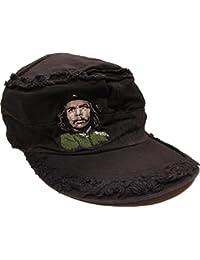 Suchergebnis auf Amazon.de für  Che Guevara Cap  Bekleidung bb85b66ab3b