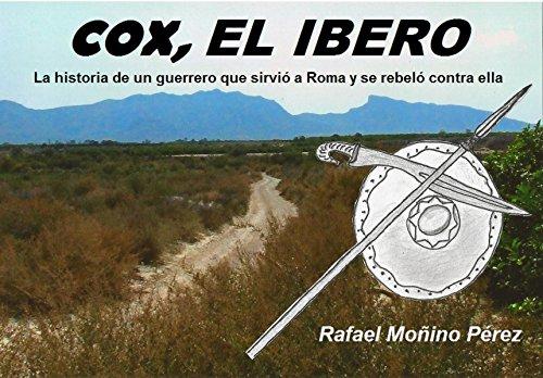COX, EL IBERO por RAFAEL MOÑINO PÉREZ