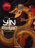 ISBN 2369811803