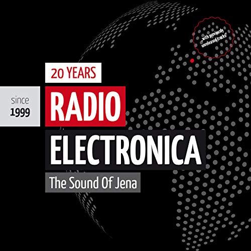 Radio Shack Radio Shack Digital Radio