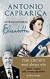 Per i detrattori è «Elisabetta la Lunga», la sovrana senza qualità particolari, dotata della sola virtù della longevità. Per la grande maggioranza degli inglesi, e anche per qualche convinto repubblicano, è l'amato e indiscusso simbolo della nazione ...