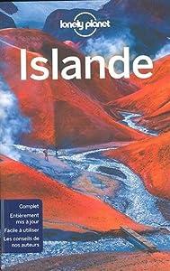 """Afficher """"Islande"""""""