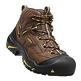 Waterproof Work Boots - Best Reviews Guide
