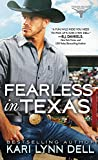 Best Dell Friend Lights - Fearless in Texas (Texas Rodeo) Review