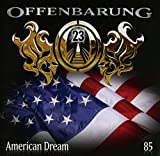 085/American Dream -