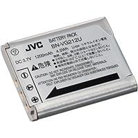 JVC Batteria, BN-VG212 (modelli GZ-V500/GZ-VX700)