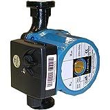 BCN Bombas - Bomba recirculadora solar SLR 25/6-180
