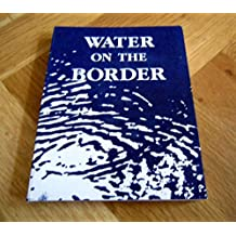 Water on the Border
