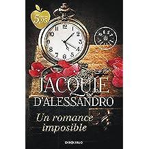 Un Romance Imposible (BEST SELLER)