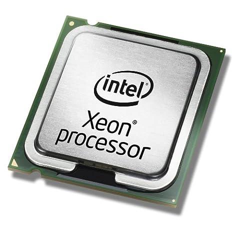 IBM E5-2403 Express Intel Xeon Processor (Quad Core 1.8GHz,