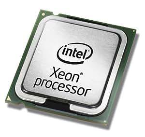 LENOVO EBG ExpressSeller Prozessor Xeon E5-2407 4C