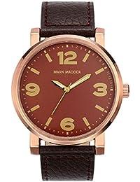 Mark Maddox Reloj de caballero HC0003-45