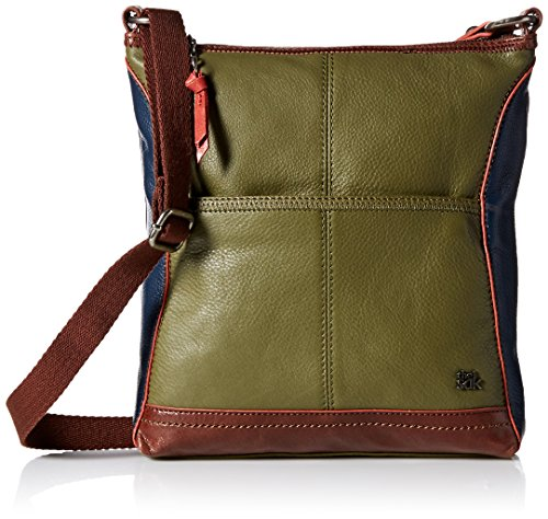 the-sak-iris-crossbody-martini-block
