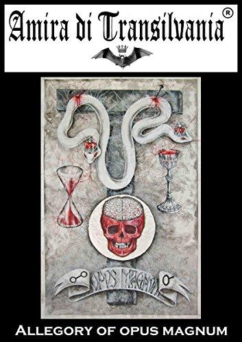opus-magnum-original-painting-contemporary-artist-esotericism-mystical-magic
