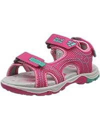 es Zapatos Deporte Aire Y Para 32 NiñaAmazon Libre 9YWD2EIH