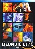 Blondie - Live [DVD]