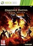 Cheapest Dragon's Dogma: Dark Arisen on Xbox 360