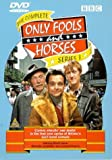 Only Fools And Horses - Complete Series 1 [UK Import]