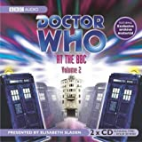 Doctor Who at the BBC: v. 2 (Dr Who Radio Collection)