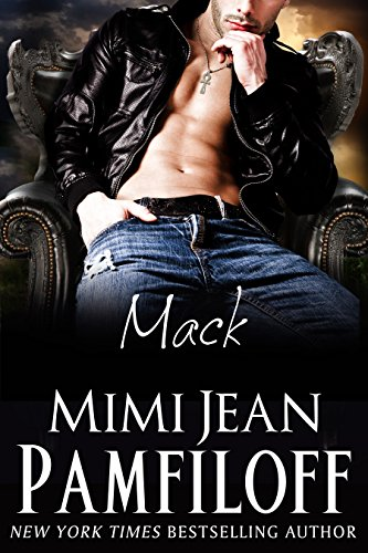 mack-the-king-series-book-4