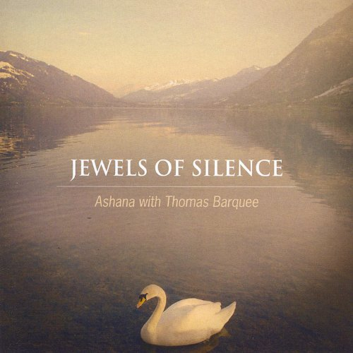 Jewels of Silence: Meditations...