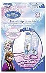 Frozen - Pulseras (Ravensburge...
