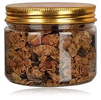 Choko la Granola Jar (Pack of 2)