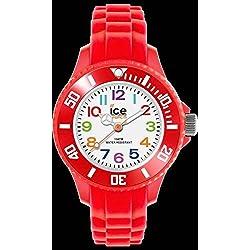 Children's watch ICE-MINI MN.RD.M.S.12