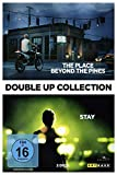 Place Beyond The Pines,The & Stay/Double Up Col [Import Italien]