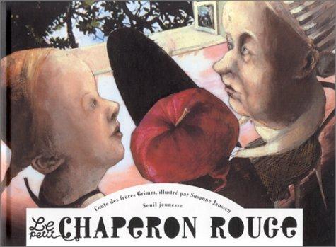 """<a href=""""/node/2405"""">Le Petit Chaperon rouge</a>"""