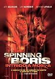 Spinning Boris Intrigo Mosca kostenlos online stream