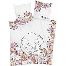 Suchergebnis Auf Amazonde Für Bettwaesche Dumbo