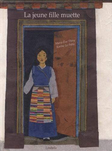 la-jeune-fille-muette-conte-du-tibet