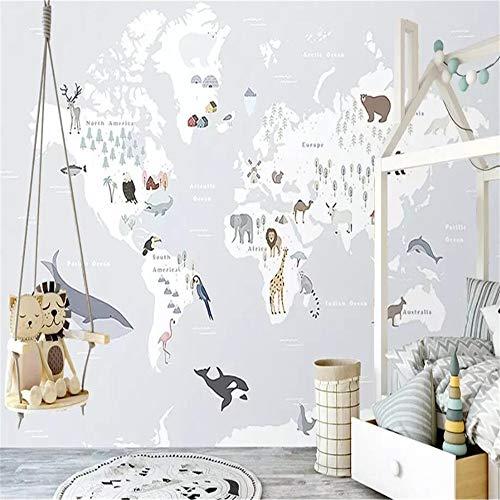 WANGBZ Wallpaper 3D Phalaenopsis Geprägte Wand Modern Fashion Floral Dekorative Malerei Wandbild 3D Wallpaper -