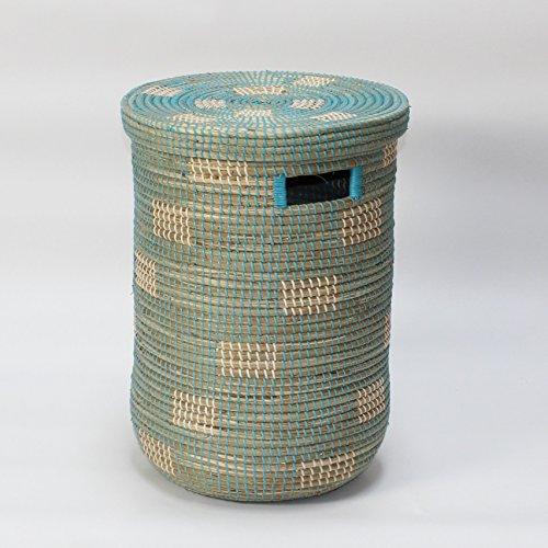 ali-baba-laundry-basket-large